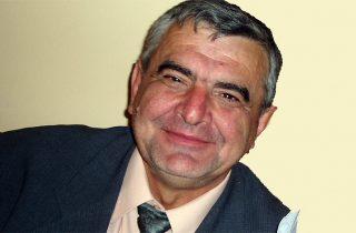 IN MEMORIAM: Preminuo dugogodišnji predsjednik Udruženja obrtnika Nova Gradiška te počasni doživotni predsjednik Udruženja – Milan Krpan