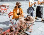 Ceh ugostitelja Hrvatske obrtničke komore: očekujemo potporu poslovanju ugostitelja na dulje razdoblje