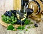 JAVNI POZIV za sufinanciranje edukacije stručne vinske obuke za struku (trening za ugostitelje, konobare i kuhare, vinare, vinare hobiste)