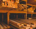 Sekcija drvoprerađivača dobila predstavnike pri Hrvatskoj obrtničkoj komori