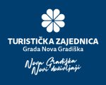JAVNI POZIV- Novogradiško glazbeno ljeto 2021.