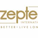 Zepter International novi je partner Hrvatske obrtničke komore u okviru projekta HOK Obrtnik plus
